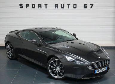 Vente Aston Martin DB9 DB 9 Occasion