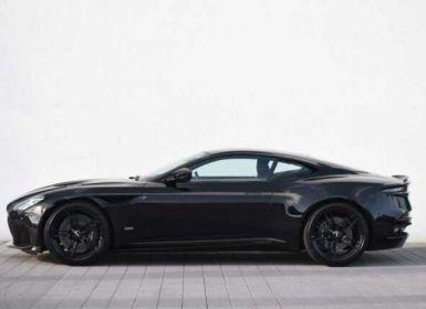 Aston Martin DBS SUPERLEGGERA#725CV Occasion