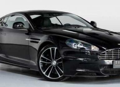 Achat Aston Martin DBS TOUCHTRONIC II Occasion