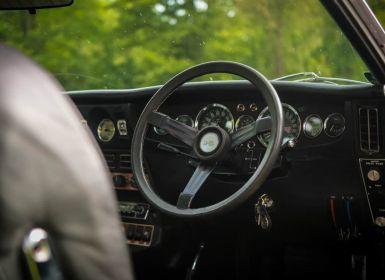 Vente Aston Martin DBS V8 Saloon Occasion