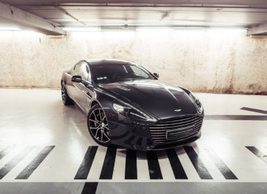 Vente Aston Martin Rapide 6.0 560 S BVA8 Leasing