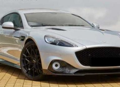 Vente Aston Martin RAPIDE S AMR 1 of 210 Occasion
