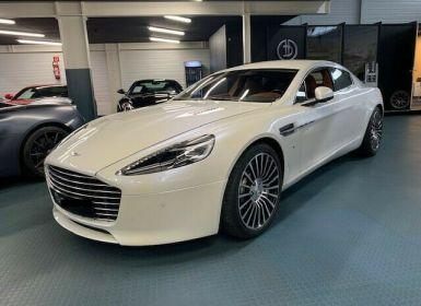 Vente Aston Martin Rapide S Touchtronic 3 Occasion