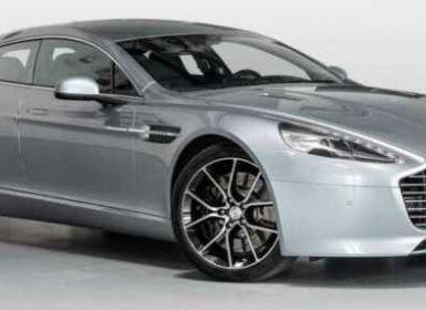 Acheter Aston Martin RAPIDE S TOUCHTRONIC III BVA 8 rapports Occasion