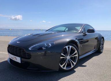 Aston Martin V12 Vantage 5.9 Occasion
