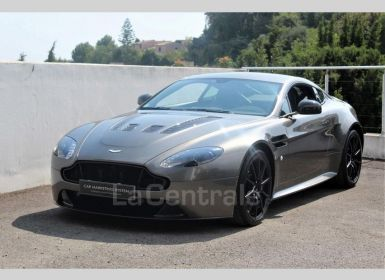 Vente Aston Martin V12 Vantage COUPE AMR S SPORTSHIFT III Leasing