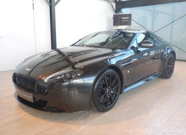 Achat Aston Martin V12 Vantage S 6.0 Sportshift Neuf