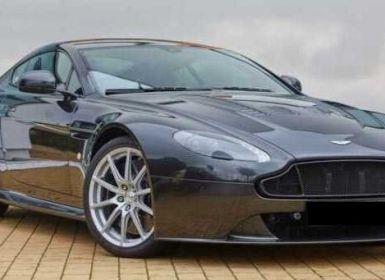 Vente Aston Martin V12 Vantage S SPORTSHIFT III Occasion
