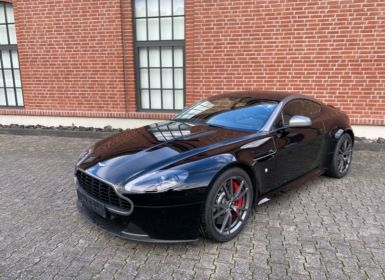 Vente Aston Martin V8 Vantage # N430 # Occasion