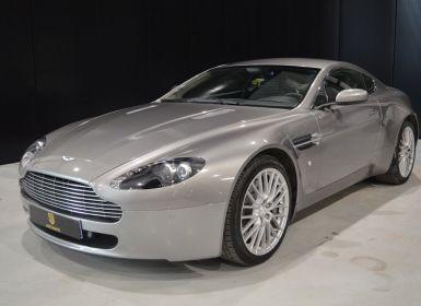 Acheter Aston Martin V8 Vantage 426 ch boîte méca !! 39.900 km !! Occasion
