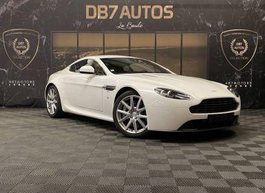 Vente Aston Martin V8 Vantage 4.7 420 ch Occasion