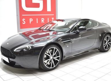 Vente Aston Martin V8 Vantage 4.7 SP10 Occasion