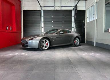 Vente Aston Martin V8 Vantage 4.7 V8 426 CH Occasion