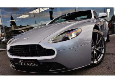 Vente Aston Martin V8 Vantage N430 - - 1 OWNER - BELGIAN CAR Occasion