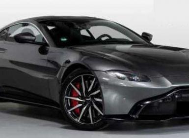 Vente Aston Martin V8 Vantage NEW VANTAGE Pack Sport  Occasion