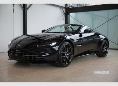 Vente Aston Martin V8 Vantage Roadster 4.0 Sportshift Neuf