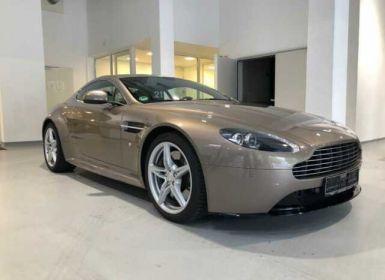 Achat Aston Martin V8 Vantage S Occasion