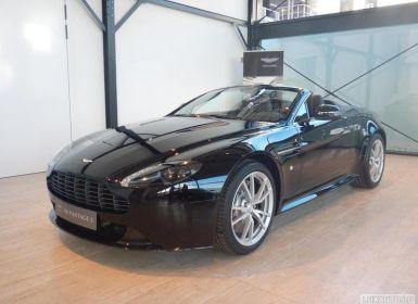 Vente Aston Martin V8 Vantage S Roadster 4.7 Sportshift Neuf