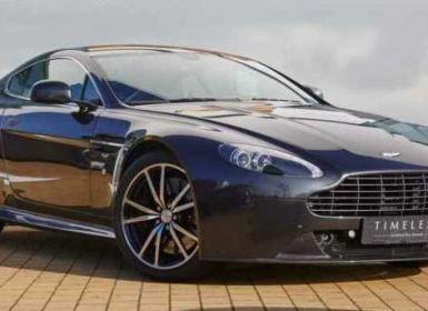 Vente Aston Martin V8 Vantage S SP10 Occasion