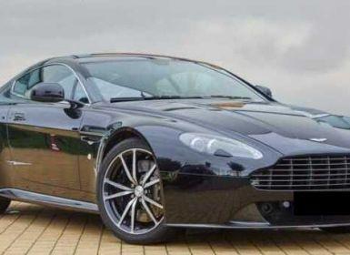 Acheter Aston Martin V8 Vantage S SPORSHIFT SP10 Occasion