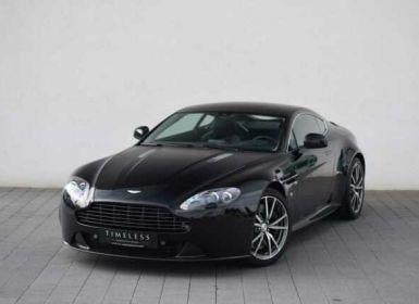 Vente Aston Martin V8 Vantage S Sportshift  Occasion