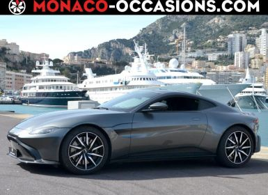 Vente Aston Martin V8 Vantage Standard Base 3p Occasion