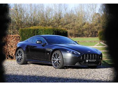 Vente Aston Martin V8 Vantage V8 Vantage S Occasion