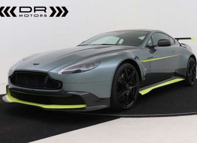 Vente Aston Martin Vantage GT8 NEW - FULL CARBON - 10km - ONE of 150!! Occasion