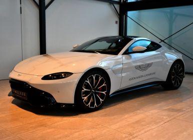 Voiture Aston Martin VANTAGE NEW Occasion