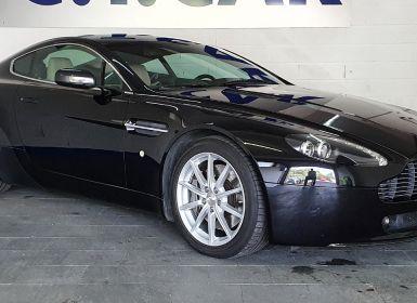 Vente Aston Martin VANTAGE V8 Occasion