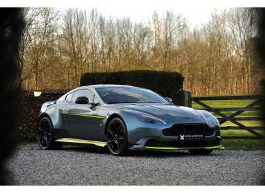 Achat Aston Martin Vantage Vantage GT8 - Ex.1 De 150 Occasion