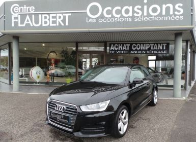 Voiture Audi A1 1.0 TFSI 95CH ULTRA AMBIENTE Occasion