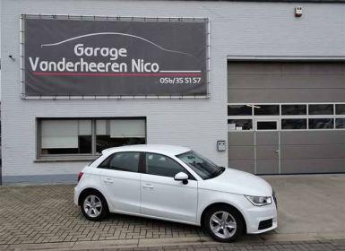 Vente Audi A1 1.0TFSi 5d. Occasion