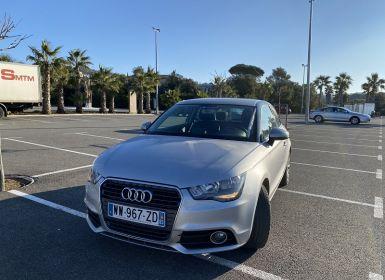 Audi A1 1.2 TFSI 86CH AMBIENTE