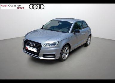 Vente Audi A1 1.4 TDI 90ch ultra Ambiente Occasion