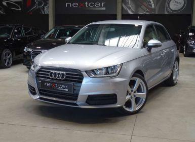 Vente Audi A1 1.4 TDi Design Occasion