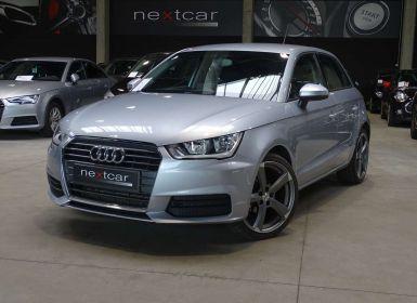 Vente Audi A1 1.4TDi Occasion