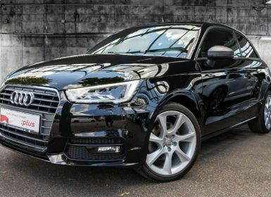 Achat Audi A1 1.4TFSI 125 S-tronic sport Ambition.03/2017 Occasion