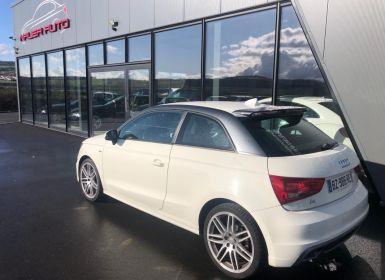 Audi A1 1.6 TDI 105 Ambition Occasion