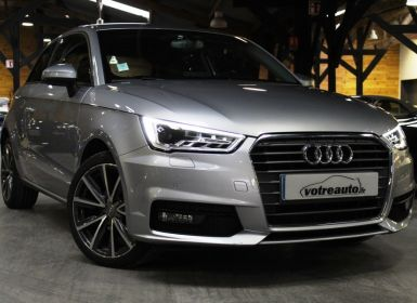 Vente Audi A1 (2) 1.0 TFSI 95 ULTRA AMBITION LUXE Occasion
