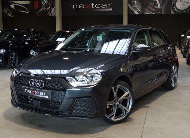 Audi A1 25 TFSI Occasion