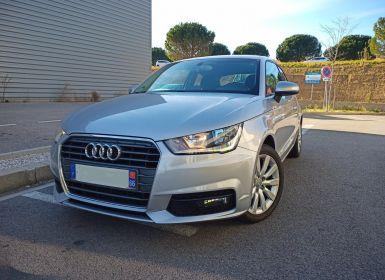Achat Audi A1 A1 1.0 TFSI Sport Occasion