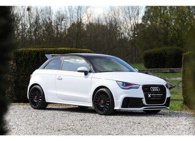 Audi A1 Édition limitée 1 de 333 ex Occasion