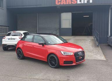 Audi A1 Sportback 1.0 tfsi - 95 cv ultra (2018)