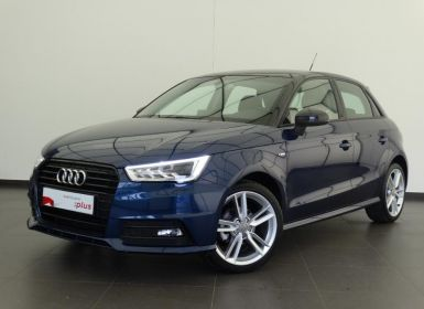 Achat Audi A1 Sportback 1.0 TFSI 95ch ultra Ambiente Occasion