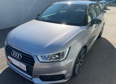 Vente Audi A1 Sportback 1.0 TFSI 95ch ultra Ambition Luxe S tronic 7 Occasion