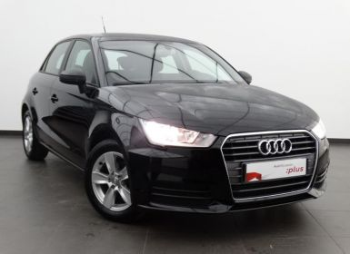 Voiture Audi A1 Sportback 1.4 TDI 90ch ultra Business line Occasion