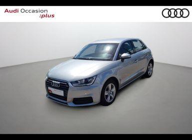 Vente Audi A1 Sportback 1.6 TDI 116ch Business line S tronic 7 Occasion