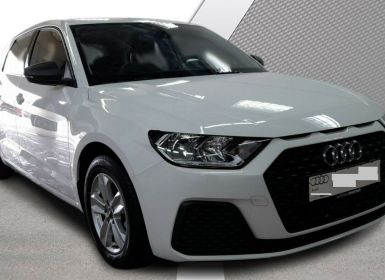 Vente Audi A1 Sportback 30 TFSI 116 Occasion