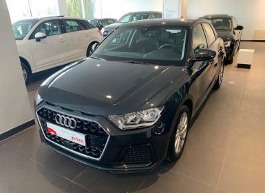 Voiture Audi A1 Sportback 30 TFSI 116ch Design S tronic 7 Occasion